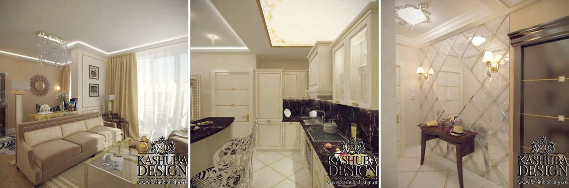 Kashuba Design
